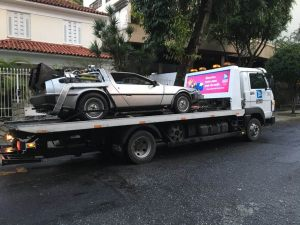 DeLorean-55