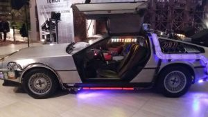DeLorean-61